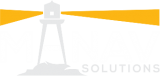 M-NAV Solutions Inc.